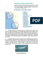 Fishing Template West Coast of India.pdf