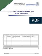VAC-2010-01A(1)-VacuumLeaktest