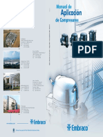 Manual de Embraco para compresores.pdf