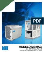BCT-081-Manual-de-Instalacion-Minichillers-y-Chillers-Modulares.pdf