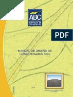 Conservacion vial.pdf
