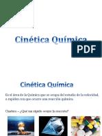 cinetica quimica (2)