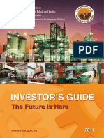 Industrial Investor%27s Guide 2011 (1).pdf
