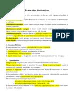 Revision Del Alumbramiento.pdf2