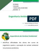 Variável Ambiental_Noções Ecologia.pdf