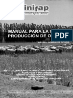Manual para la cria y produccion de ovinos.pdf
