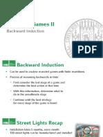 lecture_slides-week2_repeated_games_II.pdf