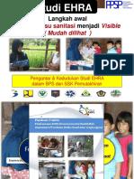 MI.1-1 PENGANTAR STUDI EHRA 2015 - SSK.ppt