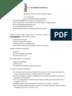 LA CONVERSION CRISTIANA.docx