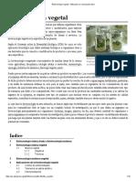 Biotecnología vegetal - Wikipedia, la enciclopedia libre.pdf
