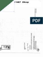 Freire - Pedagogía de La Autonomía -Cap III 88-139