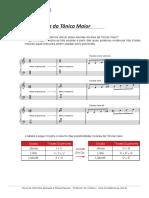 H3-A3-ES-policordes-area-da-tonica.pdf