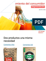 MARKETING_CLASE1_Segmentacion1 (1).pdf