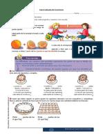 guiafracciones-100921220958-phpapp01