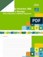 microsafe_ibm_catalogo_servidores_e_armazenamento.pdf