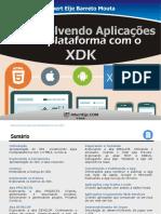 XDK_100.pdf