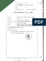 Alderete Albarenga Liborio Ramón - pedido octubre 1975 - 143F0813-0817display.pdf