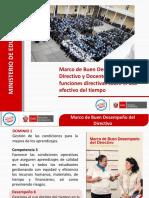 3-marco-del-buen-desempec3b1o-directivo-y-docente-y-compromisos-3-y-4-fichas-1-y-2.ppt