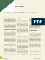 pd0000049283.pdf