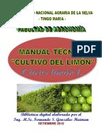 1 CULTIVO DE LIMONES.pdf