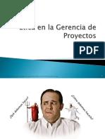 etica-en-gestion-de-proyectos.pptx
