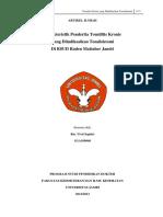70949-ID-karakteristik-penderita-tonsilitis-kroni.pdf