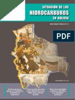 Situacion_hidrocarburos_2013 (1).pdf