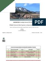Geologia Clase 02 1403
