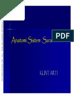 anatomisaraf.pdf