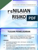 PENILAIAN RESIKO PMKP.pdf