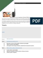 CS13155 Info Computación.docx