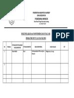 359114744-9-2-1-6-7-Bukti-monev-perbaikan-layanan-klinis-docx.docx