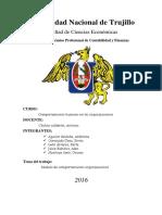 GRUPO 2 -MODELO-DE-CO.docx