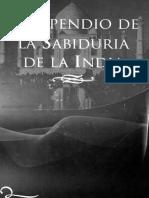 SAMSARA Y NIRVANA POR FERNANDO TOLA Y CARMEN DRAGONETTI.pdf
