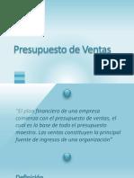 presupuestodeventas-130401113004-phpapp01