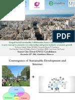 Frugal social sustainable collaborative Smart city casablanca Aawatif Hayar.pptx