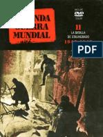 Segunda Guerra Mundial 11 1942-43 La Batalla de Stalingrado CEPDA 2009.pdf