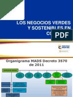 Negocios-Verdes-y-PSA-del-MADS[3026].pptx