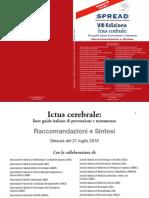 LINEE_GUIDA_SPREAD_8a_EDIZIONE (1).pdf