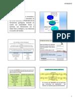 6 Diapositivas Hidrogeologia [Modo de Compatibilidad]