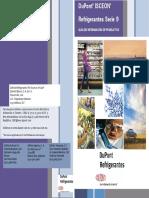 brochure_DuPont.pdf