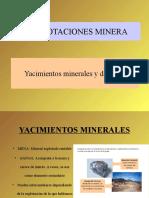 yacimientos-mineros-160214124457.ppt