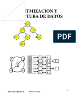 A&Estructura de Datos Completo 2016 Rev
