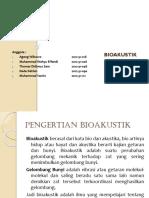 8.-Bioakustik