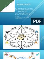 Características del trabajo colaborativo.pptx