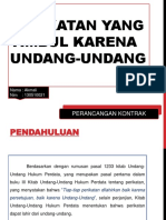 perikatan-yang-timbul-karena-undang-undang.pdf