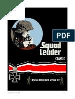 171365121-Squad-Leader-Core-Rules.pdf