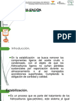 ESTABILIZACION - copia.pptx