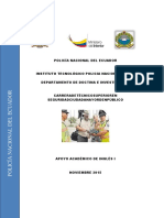 2. Modulo de Inglés I.docx