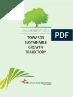 SIBL Annual Report 2016.pdf